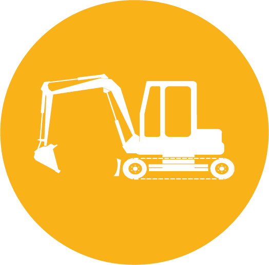 mini-digger-hire-hertfordshire