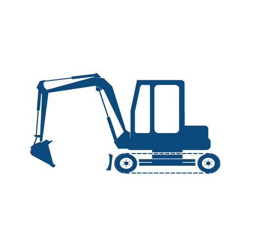 mini-digger-hire-in-hertfordshire