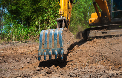 mini-digger-hire-in-north-london